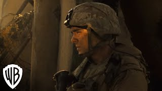 Nonton The Lucky One - Trailer Film Subtitle Indonesia Streaming Movie Download