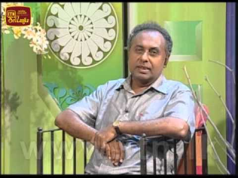 Video Salmal Yaya    2012 07 20   Independent Television Network download in MP3, 3GP, MP4, WEBM, AVI, FLV January 2017