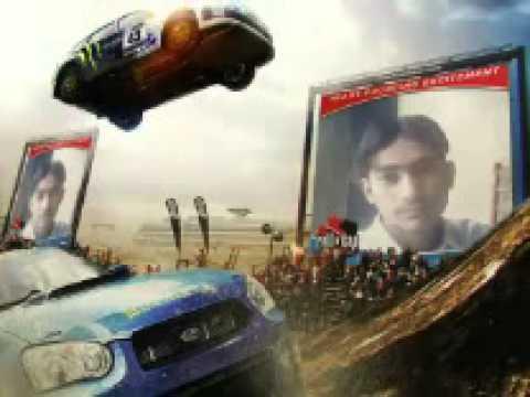 YouTube   mureed abbas Acho Sain Bismillah sindhi song