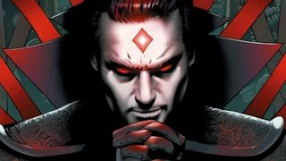 Video 10 Most Evil X-Men Villains MP3, 3GP, MP4, WEBM, AVI, FLV Maret 2019
