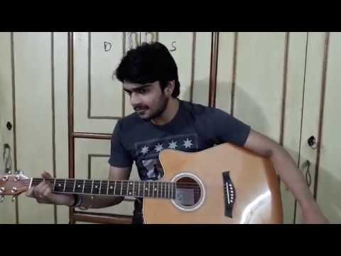 Video Mere Nishan | Badtameez Dil | Darshan Rawal | Guitar Cover - Devansh Srivastava download in MP3, 3GP, MP4, WEBM, AVI, FLV January 2017