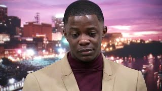 How 'Hero' Stopped Gunman in Waffle House Shooting