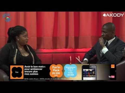 <a href='http://www.akody.com/cote-divoire/news/point-de-vue-liberte-d-expression-en-cote-d-ivoire-la-presidente-de-l-ape-ci-se-prononce-300844'>&quot;Point de Vue&quot; : Libert&eacute; d&rsquo;expression en C&ocirc;te d&rsquo;Ivoire, la Pr&eacute;sidente de l&rsquo;APE-CI se prononce</a>