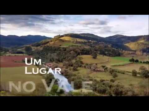 Vídeo Casa do Morro