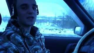 Video Tao Quit - Bum bum bum bum (Oficiální video) (Rapmaster 3)