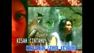 Download Lagu Anang - Damai Mp3