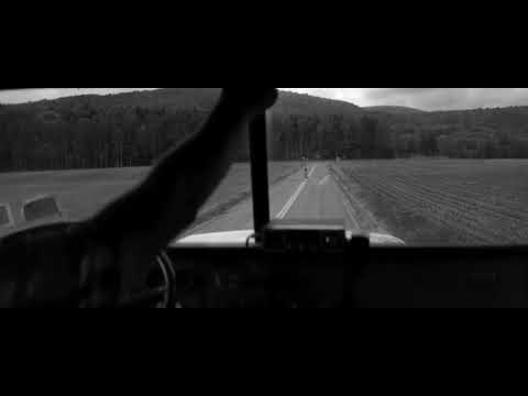 Country Road - Clip Country Road (English)