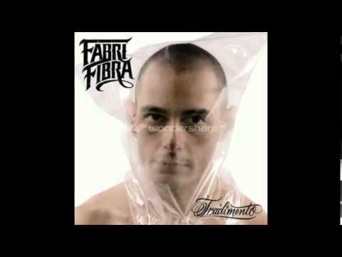 , title : 'Fabri Fibra - Rap in guerra'