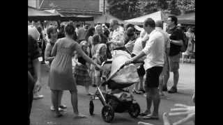 Dallington United Kingdom  City pictures : Dallington School (London) Annual Fete 2013