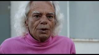 Nonton Left 2016  The Greasy Strangler  Trailer  Film Subtitle Indonesia Streaming Movie Download