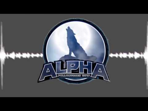 Alpha 2016 - PSM