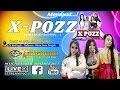 Video Live Streaming X - POZZ NUGROHO Perform Ds Bedingin Todanan Blora 2019