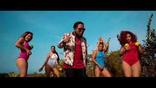 Chimbala – Tan Celoso (Video Oficial)