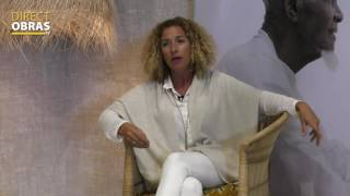 Home Staging Factory - Espaço LXI - Intercasa 2016