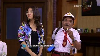 Video The Best Of Ini Talkshow - Pak RT Mau Sekolah Lagi MP3, 3GP, MP4, WEBM, AVI, FLV Mei 2019