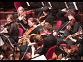 Originally composed by Koji Kondo. Performed by the Eminence Symphony Orchestra. • EMINENCE'S ALBUMS: http://store.eminenceonline.com / http://www.eminenceon...