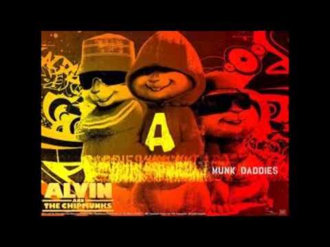 Sean Paul-Other side of Love Chipmunks Version