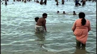 Pasikuda Sri Lanka  city photos gallery : pasikuda beach - sri lanka
