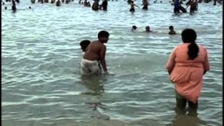 Pasikuda Sri Lanka  city images : pasikuda beach - sri lanka