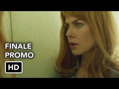 Big Little Lies 1. sezon 7. Bölüm Fragmanı