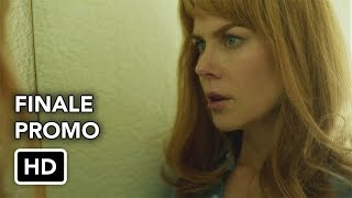 Nonton Big Little Lies 1x07 Promo Film Subtitle Indonesia Streaming Movie Download