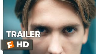 Into the Mirror Trailer #1 (2019) | Movieclips Indie by Movieclips Film Festivals & Indie Films
