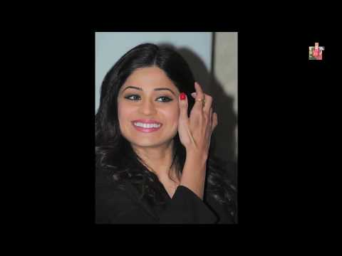Search Result Youtube Video Shamita Shetty Wardrobe