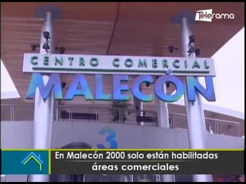 La Copa de BSC llegó al Malecón 2000 solo para socios