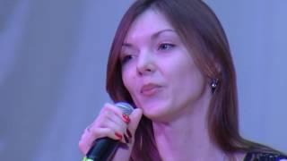 Муниципальный этап фестиваля «Молод.Всегда», г. Новороссийск