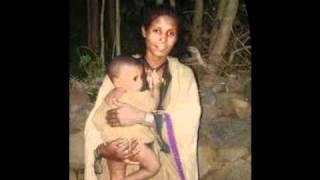 Ethiopian Classical Symphony -ye Nirvanic Hasab Guzo