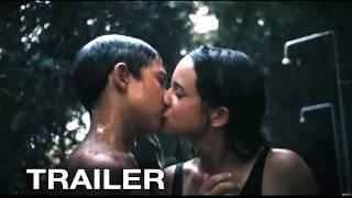 Nonton Summer Games  2011  Movie Trailer Hd   Tiff Film Subtitle Indonesia Streaming Movie Download