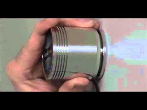 Solid|Drive_video-effetti-sonori_Dimostrazione