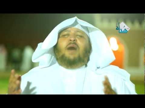 قصيدة لمـا يا صاح اخطأت الطريقا .. إلقاء أبو تراب