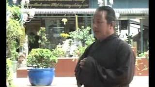 PGHH: Gửi Về Cho Bổn Đạo (NamMoADiDaPhat.org)