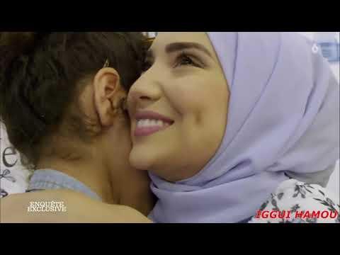 Enquete exclusive Algerie ( 1080p HD) 20 septembre 2020