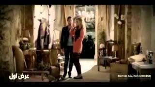 IRAQI ARABIC SONG MIX 2 -اغاني عراقيه ميكس