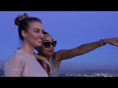 Lerrie Friendship -  Leigh-Anne Pinnock and Perrie Edwards (видео)