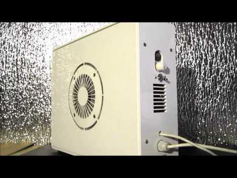 Termoconvettore Elettrico basso consumo 0,6 kW - Come risparmiare sulla bolletta del gas