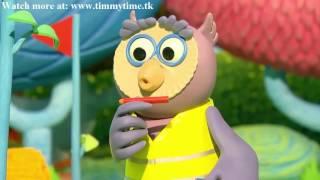 Video Timmy Time   s01e09   GO KART TIMMY   TIMMY'S GETS THE JOB DONE' MP3, 3GP, MP4, WEBM, AVI, FLV Agustus 2018