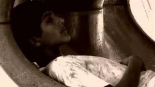 Juanes - La Historia De Juan
