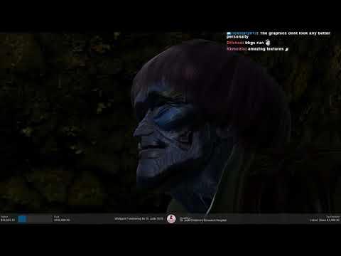 Dark Souls Remastered 1st Playthrough (Pt. 1)