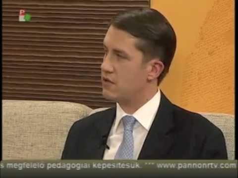 Közügyek - Pásztor Bálint - Sándor József-cover