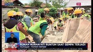 Video Pascagempa dan Tsunami, Warga Palu, Sigi dan Donggala Berjuang Bersama untuk Bangkit - SIS 05/12 MP3, 3GP, MP4, WEBM, AVI, FLV Desember 2018