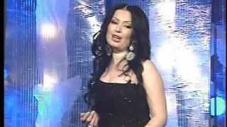 Drita Musliu   Shpija Madhe Eurolindi&ETC