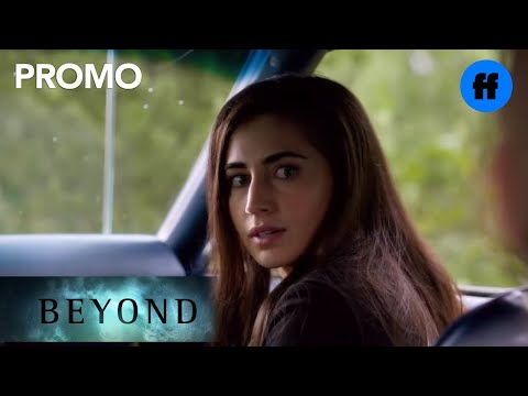 Beyond 1.09 Preview