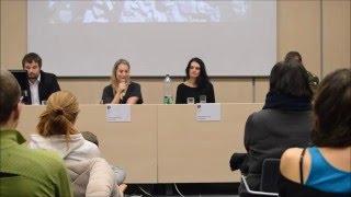 Vojáci a novináři v zahraničních konfliktech