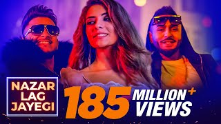 NAZAR LAG JAYEGI Video Song | Millind Gaba, Kamal Raja | Shabby | Songs 2018 | T-Series