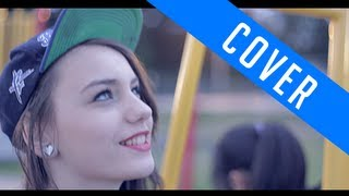 """Video """"Here's To Never Growing Up"""" - Avril Lavigne (Unplugged Cover) by Miranda English MP3, 3GP, MP4, WEBM, AVI, FLV Agustus 2018"""