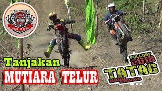 Video Tanjakan Mutiara Telor - TATAG Hard Enduro Trail 2018 MP3, 3GP, MP4, WEBM, AVI, FLV Juli 2018