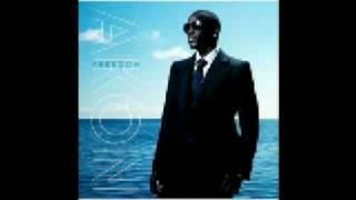 Akon Beautiful Feat Colby O'Donis Kardinal Offishal